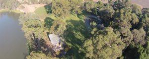 drone paradise gardens 3