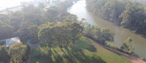 drone paradise gardens 4