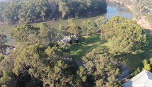 drone paradise gardens 5