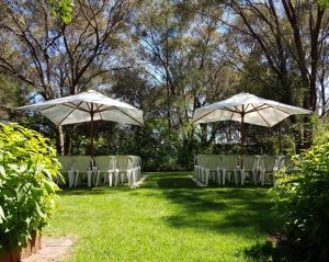 paradise gardens ceremony2