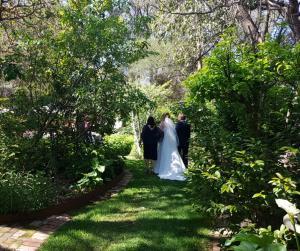 paradise gardens ceremony4