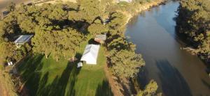 paradise gardens drone 3