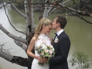 Sarah & Michael Jan 10, 2015 156