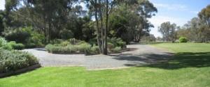 roundabout small